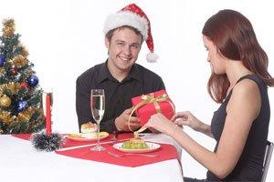 offrir un coffret cadeau vin